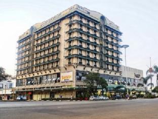/cresta-jameson-hotel/hotel/harare-zw.html?asq=5VS4rPxIcpCoBEKGzfKvtBRhyPmehrph%2bgkt1T159fjNrXDlbKdjXCz25qsfVmYT