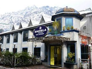 /hotel-shobla-international-kullu/hotel/manali-in.html?asq=jGXBHFvRg5Z51Emf%2fbXG4w%3d%3d