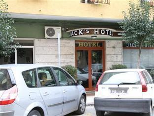 /nl-nl/hotel-jacks/hotel/milazzo-it.html?asq=jGXBHFvRg5Z51Emf%2fbXG4w%3d%3d