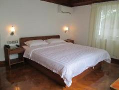 Hotel Wardan Myanmar