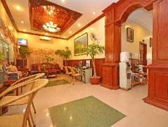 Motherhome Guesthouse | Cambodia Budget Hotels