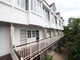 Ploen Terrace Hua Hin Service Apartment