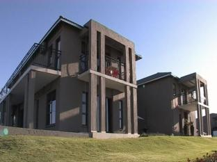 /th-th/altissimo-guesthouse/hotel/bloemfontein-za.html?asq=jGXBHFvRg5Z51Emf%2fbXG4w%3d%3d