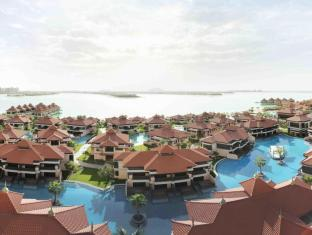 /it-it/anantara-the-palm-dubai-resort/hotel/dubai-ae.html?asq=jGXBHFvRg5Z51Emf%2fbXG4w%3d%3d