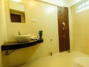 Thagu Chhen A Boutique Hotel Bhaktapur - Thagu Apartment