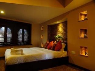 /fr-fr/thagu-chhen-a-boutique-hotel/hotel/bhaktapur-np.html?asq=M84kbVPazwsivw0%2faOkpnHdUHWF%2ft2hKvnkfVUSwwIBbwrwY0dwKN%2fTeh37eCXvxO4X7LM%2fhMJowx7ZPqPly3A%3d%3d