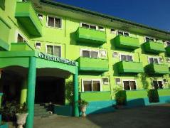 Hotel in Philippines Cebu | Green One Hotel
