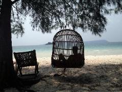 Pura Vita Resort   Cambodia Hotels