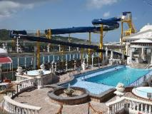 Hong Kong Hotels Booking Cheap | recreational facilities