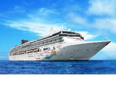 Hotel in Hong Kong | Star Cruises - SuperStar Virgo