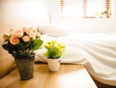 Kyo's Guesthouse | South Korea Hotels Cheap