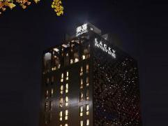 Boutique Hotel Lacky   South Korea Hotels Cheap