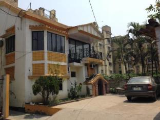 /shree-shyam-guest-house/hotel/kolkata-in.html?asq=jGXBHFvRg5Z51Emf%2fbXG4w%3d%3d