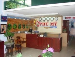Phu My Hotel Da Nang
