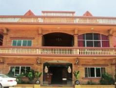 Chor Vangly Guesthouse Cambodia