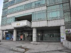 Egarak Residence South Korea