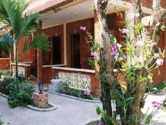 Truong Linh Phu Quoc Resort   Cheap Hotels in Vietnam
