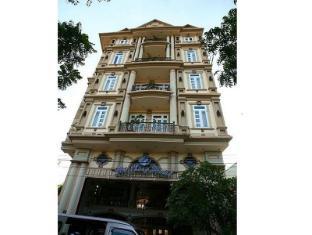 /ho-phong-hotel/hotel/phan-rang-thap-cham-ninh-thuan-vn.html?asq=jGXBHFvRg5Z51Emf%2fbXG4w%3d%3d