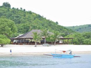 /virgin-beach-resort/hotel/batangas-ph.html?asq=vrkGgIUsL%2bbahMd1T3QaFc8vtOD6pz9C2Mlrix6aGww%3d