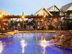 Australia Hotel Booking | Freshwater East Kimberley Apartments