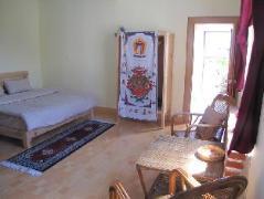 Dali Sunflower Homestay | Hotel in Dali