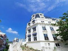 Hotel in Taiwan | A.MAZ.INN Kending