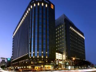 /tempus-hotel/hotel/taichung-tw.html?asq=vrkGgIUsL%2bbahMd1T3QaFc8vtOD6pz9C2Mlrix6aGww%3d