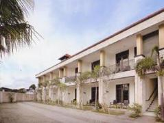 Swan Apartment | Indonesia Budget Hotels