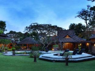 Alindra Villa by Avilla Hospitality