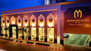 /ca-es/mandarin-hotel-managed-by-centre-point/hotel/bangkok-th.html?asq=jGXBHFvRg5Z51Emf%2fbXG4w%3d%3d