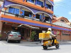 Philippines Hotels | Golden Stallion Suites