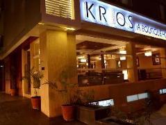 Hotel Krios