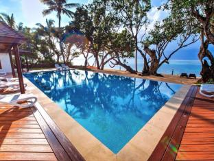Maui Palms Private Villas