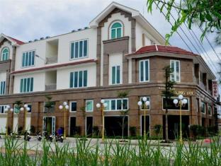 /hong-duc-2-hotel/hotel/phan-rang-thap-cham-ninh-thuan-vn.html?asq=jGXBHFvRg5Z51Emf%2fbXG4w%3d%3d