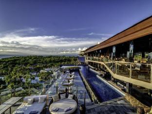 /hi-in/rimba-jimbaran-bali-by-ayana/hotel/bali-id.html?asq=jGXBHFvRg5Z51Emf%2fbXG4w%3d%3d