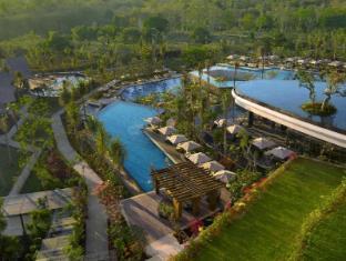 /rimba-jimbaran-bali-by-ayana/hotel/bali-id.html?asq=jGXBHFvRg5Z51Emf%2fbXG4w%3d%3d