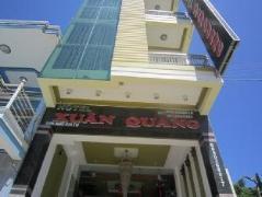 Xuan Quang Hotel | Cheap Hotels in Vietnam