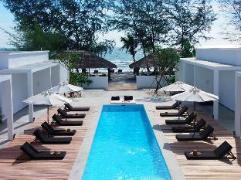 Tamu Hotel Cambodia
