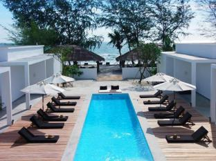 /tamu-hotel/hotel/sihanoukville-kh.html?asq=jGXBHFvRg5Z51Emf%2fbXG4w%3d%3d