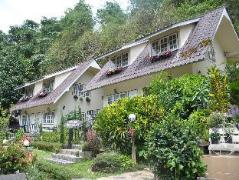 Happy House Adventureland | Chiang Mai Hotel Discounts Thailand