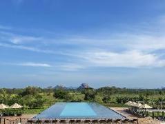 Aliya Resort and Spa | Sri Lanka Budget Hotels