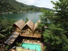 Philippines Hotels | Laguna Lodge