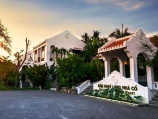 /hoi-an-ancient-house-village-resort-spa/hotel/hoi-an-vn.html?asq=GzqUV4wLlkPaKVYTY1gfioBsBV8HF1ua40ZAYPUqHSahVDg1xN4Pdq5am4v%2fkwxg