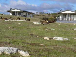 /waves-and-wildlife-cottages/hotel/kangaroo-island-au.html?asq=jGXBHFvRg5Z51Emf%2fbXG4w%3d%3d