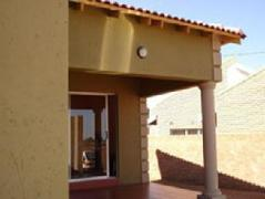Sharon's Bed and Breakfast - South Africa Discount Hotels