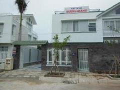Huong Giang Hotel   Vietnam Budget Hotels