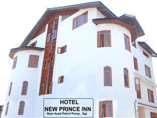 /hotel-new-prince-inn/hotel/srinagar-in.html?asq=jGXBHFvRg5Z51Emf%2fbXG4w%3d%3d