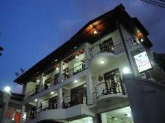 Vino Villa   Sri Lanka Budget Hotels