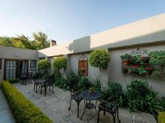 12 On Brecher Guest House South Africa