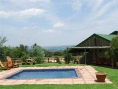 Stone Hill - Pet Friendly Self Catering | South Africa Budget Hotels